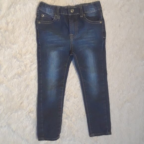 7 For All Mankind Other - 7 (Seven) Jeans